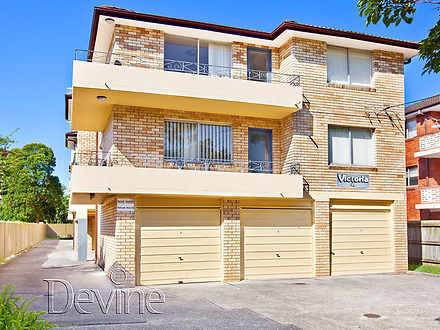 2/48 Burlington Road, Homebush 2140, NSW Unit Photo