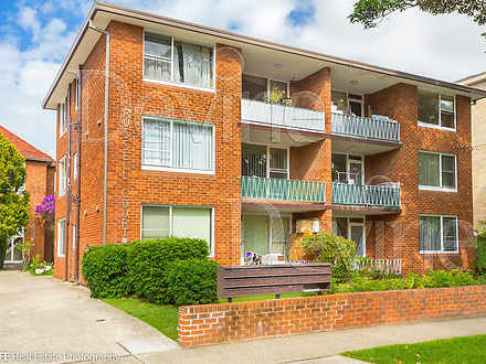 15/12A Russell Street, Strathfield 2135, NSW Apartment Photo