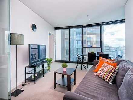 3610/222 Margaret, Brisbane City 4000, QLD Unit Photo