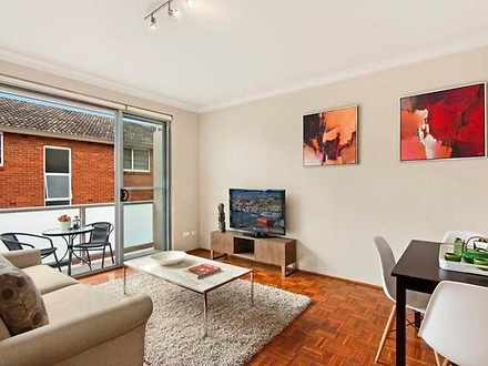 6/42 Bream Street, Coogee 2034, NSW Apartment Photo