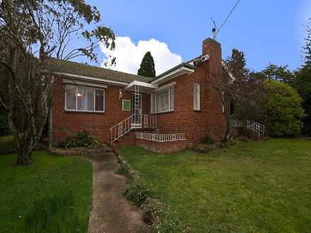 17 Ryland Avenue, Croydon 3136, VIC House Photo