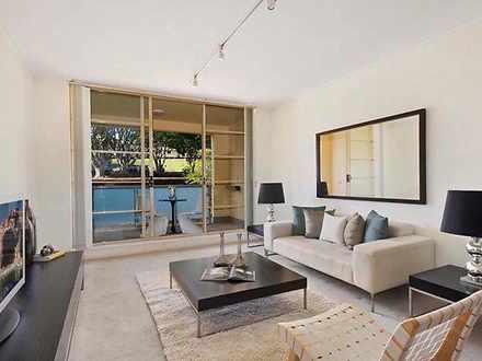 13/228 Moore Park Road, Paddington 2021, NSW Apartment Photo