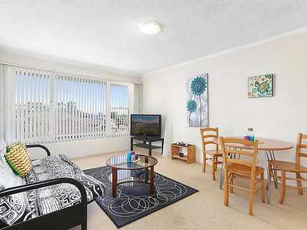 9/24A Belmore Street, Ryde 2112, NSW Apartment Photo