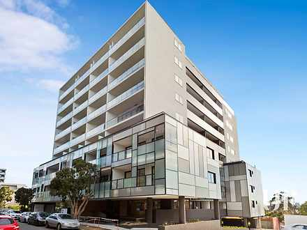 506/2 Elland Avenue, Box Hill 3128, VIC Apartment Photo