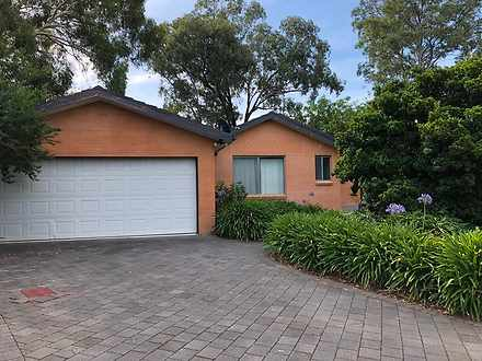 114 Carruthers Street, Curtin 2605, ACT House Photo
