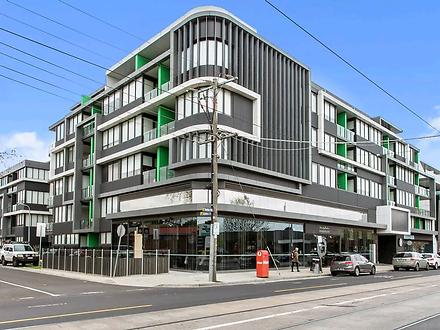 126/102-110 Keilor Road, Essendon North 3041, VIC Apartment Photo