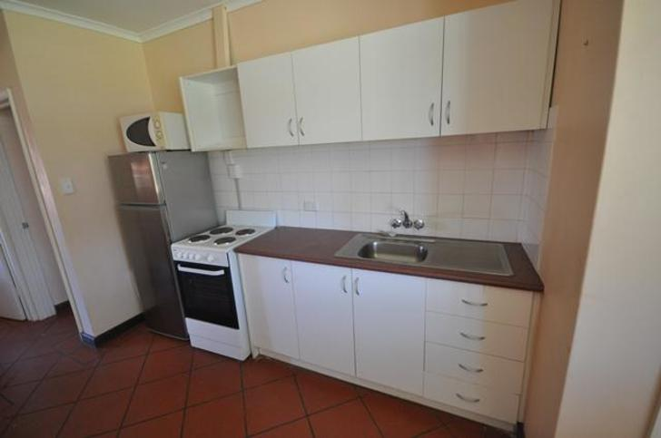 3/8 Grant Place, Port Hedland 6721, WA Apartment Photo