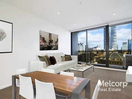 3110/318 Russell Street, Melbourne 3000, VIC Apartment Photo