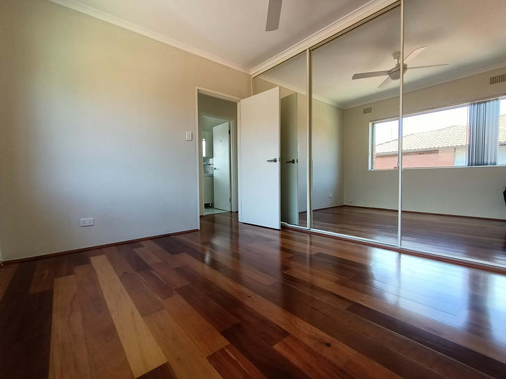 9/35 Mascot Drive, Eastlakes 2018, NSW Apartment Photo