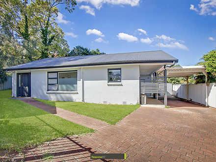 2A Landscape Street, Baulkham Hills 2153, NSW House Photo