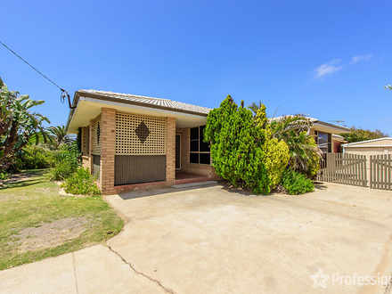 10 Drenthe Place, Mahomets Flats 6530, WA House Photo