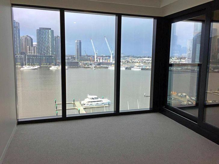 1014/6-22 Pearl River Road, Docklands 3008, VIC Apartment Photo