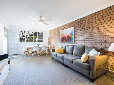18/95 Flora Street, Sutherland 2232, NSW Apartment Photo
