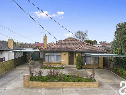 111 Cyprus Street, Lalor 3075, VIC House Photo