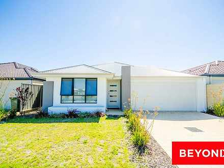 31 Fernleaf Loop, Piara Waters 6112, WA House Photo