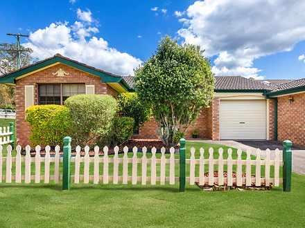 1/6-8 Compton Street, North Gosford 2250, NSW Villa Photo