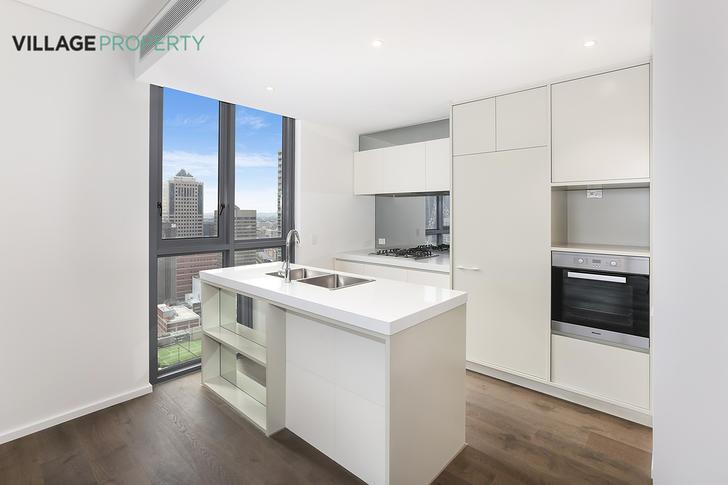 3248/65 Tumbalong Boulevard, Haymarket 2000, NSW Apartment Photo