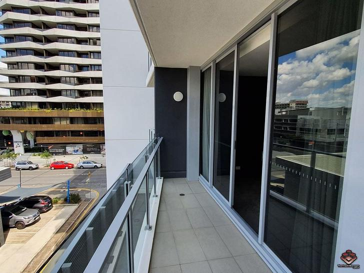959 Ann Street, Fortitude Valley 4006, QLD Unit Photo