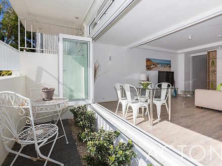 4/14 Lime Street, North Fremantle 6159, WA Apartment Photo