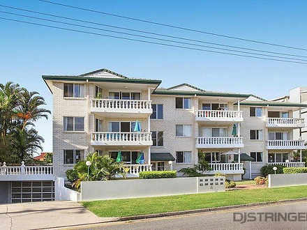 1/4 Murlong Crescent, Palm Beach 4221, QLD Unit Photo