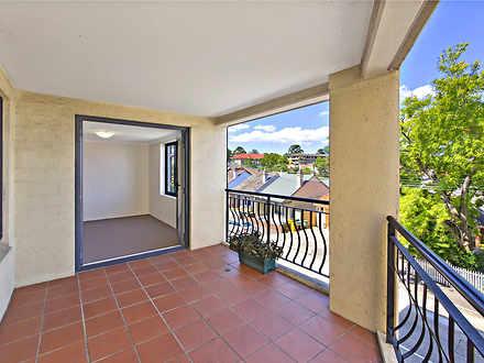 111/21-23 Norton Street, Leichhardt 2040, NSW Unit Photo