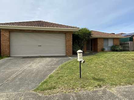 14 Arnica Close, Hampton Park 3976, VIC House Photo
