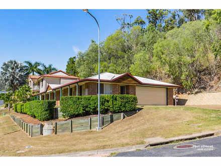 3 Ironbark Terrace, Frenchville 4701, QLD House Photo