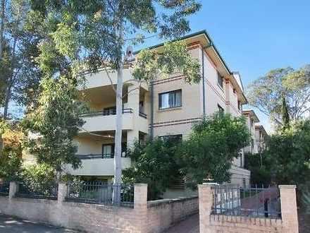7/49-51 Macquarie Road, Auburn 2144, NSW Apartment Photo