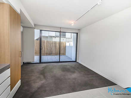 103/144 Clarendon Street, Southbank 3006, VIC Apartment Photo