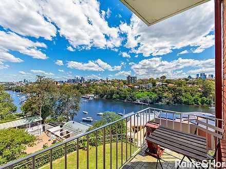 9/6A Mcleod Street, Mosman 2088, NSW Apartment Photo