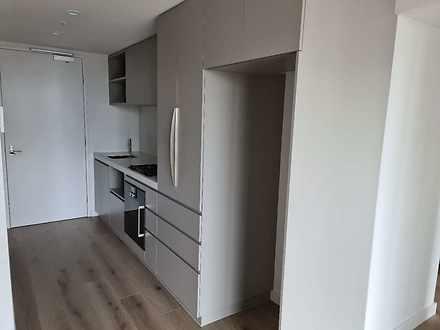 1605/371 Little Lonsdale Street, Melbourne 3000, VIC Apartment Photo