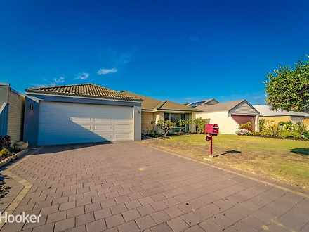 33 Oceanrunner Boulevard, Shoalwater 6169, WA House Photo