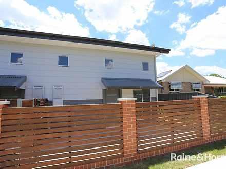 3/94 Havannah Street, Bathurst 2795, NSW Unit Photo