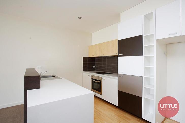204/61 Stawell Street, Richmond 3121, VIC Apartment Photo