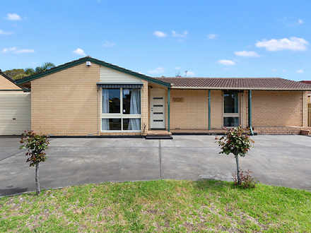 19 Shephard Court, Novar Gardens 5040, SA House Photo