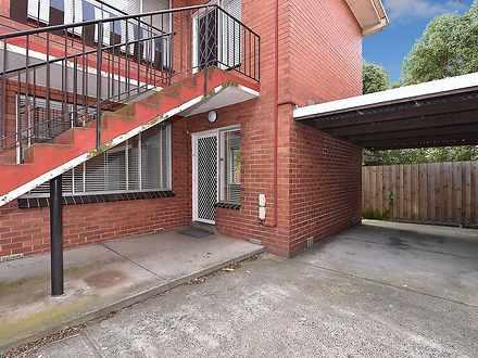 5/15 Sunray Avenue, Cheltenham 3192, VIC Apartment Photo