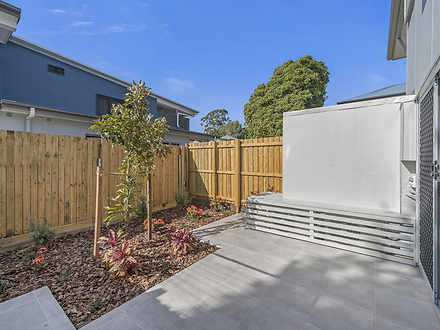 2/16 Eastleigh Street, Chermside 4032, QLD Townhouse Photo
