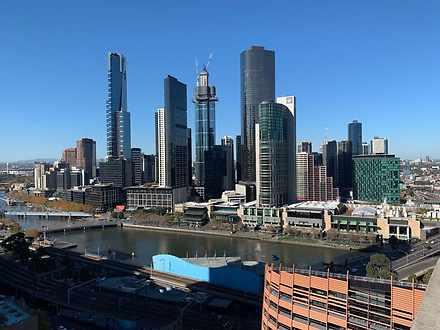 2504/7 Katherine Place, Melbourne 3000, VIC Apartment Photo