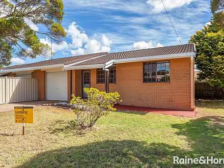 1/23 Dumba Street, Harristown 4350, QLD House Photo