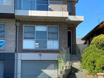 14 Hillview Avenue, Bankstown 2200, NSW Duplex_semi Photo