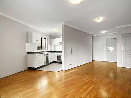 11/22-24 Garnet Street, Rockdale 2216, NSW Unit Photo
