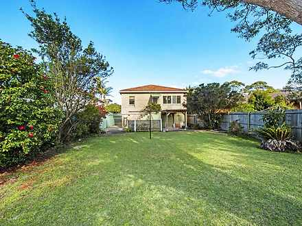 3 Hume Street, Chifley 2036, NSW House Photo