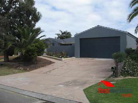 40 Edna Way, Duncraig 6023, WA House Photo