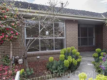 3/220 Boundary Road, Pascoe Vale 3044, VIC Unit Photo