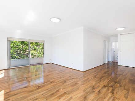 14/30 Talara Road, Gymea 2227, NSW Apartment Photo