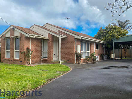 35 Tyntynder Drive, Carrum Downs 3201, VIC House Photo