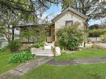 69 Lovel Street, Katoomba 2780, NSW House Photo