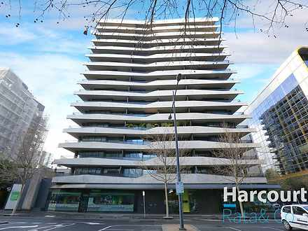 703/815 Bourke Street, Docklands 3008, VIC Apartment Photo