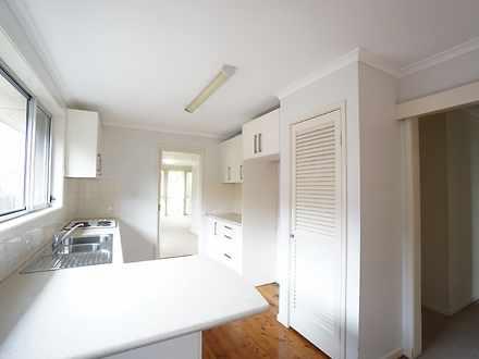105 Coronation Road, Baulkham Hills 2153, NSW House Photo