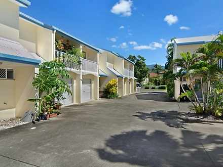 5/10 Grantala Street, Manoora 4870, QLD Unit Photo
